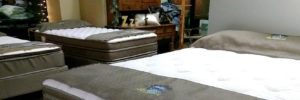 Best quality mattress at affordable price