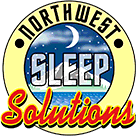 Northwest Sleep Solutions - Mattresses Depot in Bellingham