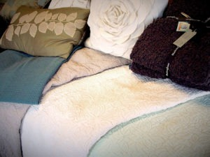 Sleep Store - Bedding Accessories Bellingham